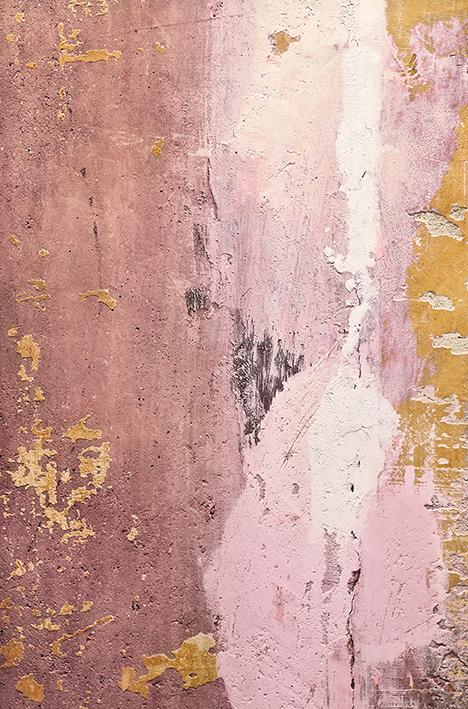 Pink_wall_wallpaper
