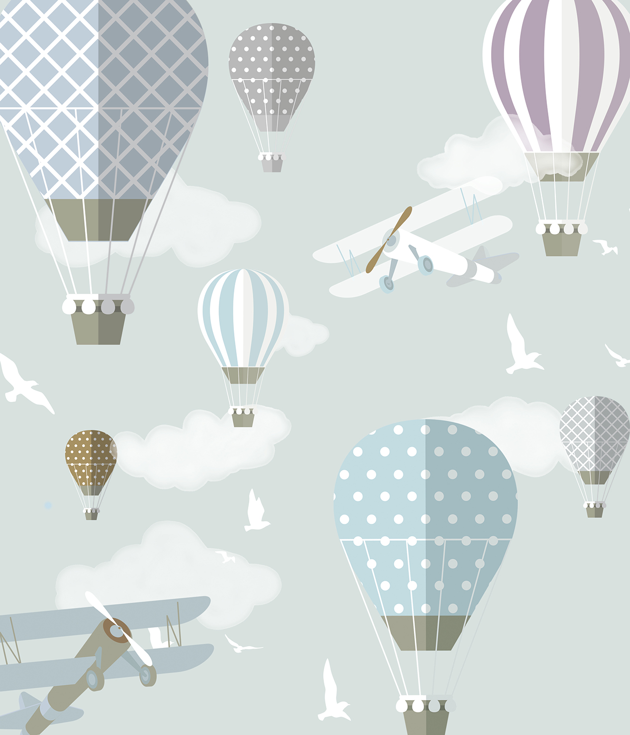 Airplanes_and_balloons_wallpaper