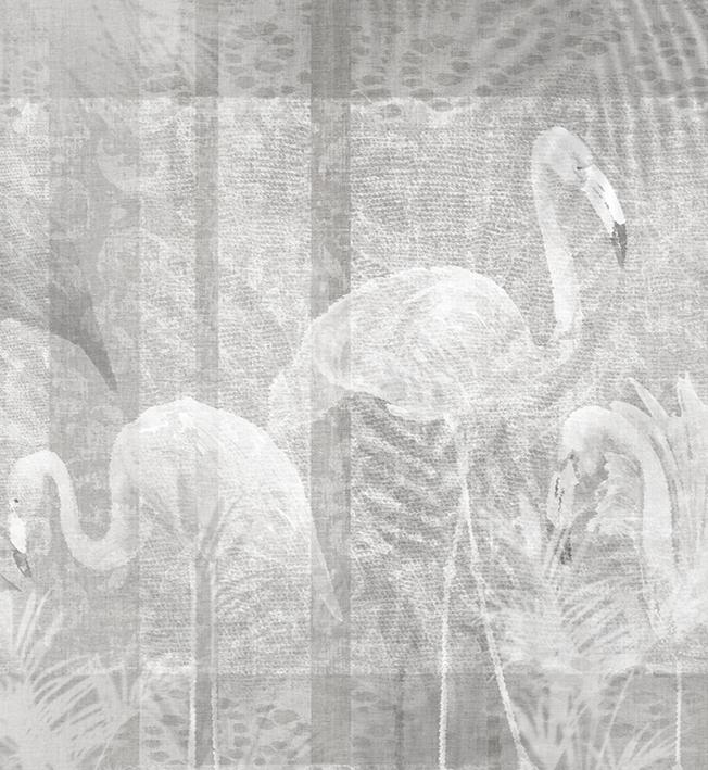 Flamingosi_wallpaper