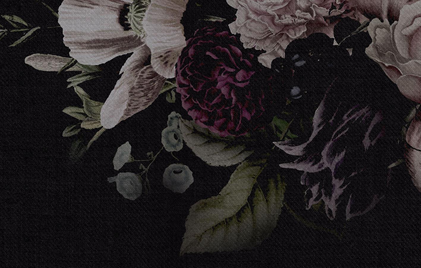 Tamno_cvijece_wallpaper