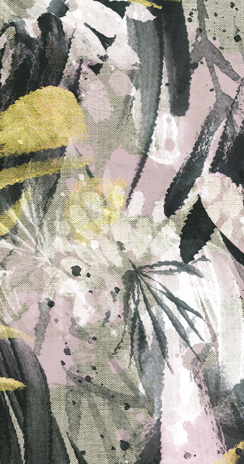 Burlap_wallpaper