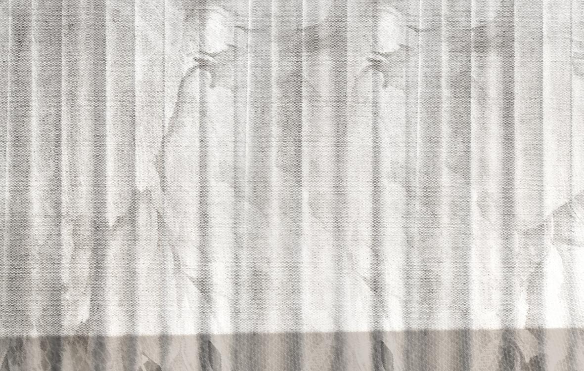 Curtains_wallpaper