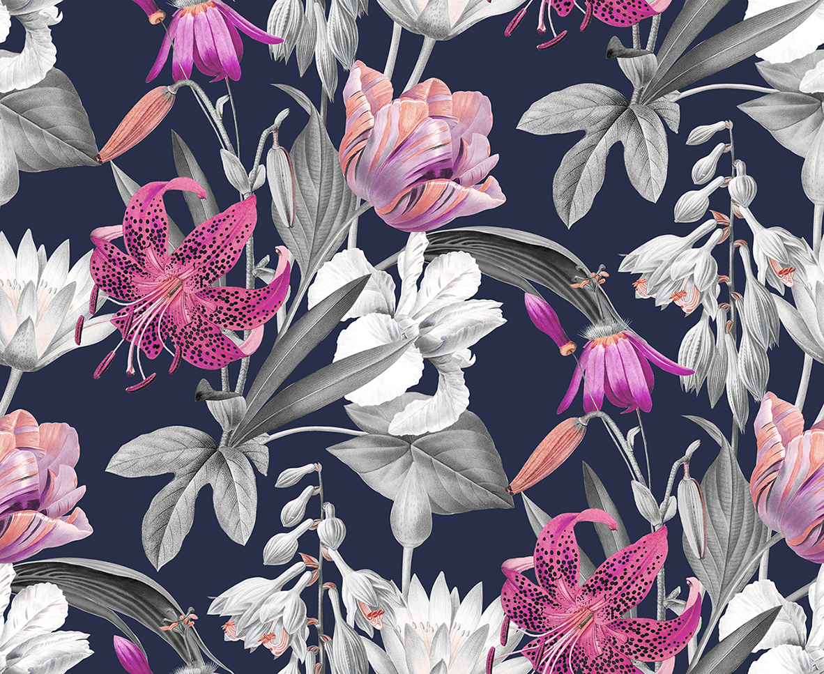 Hyacinth_wallpaper