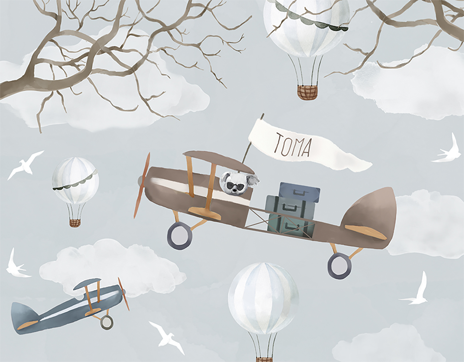 Airplanes_wallpaper