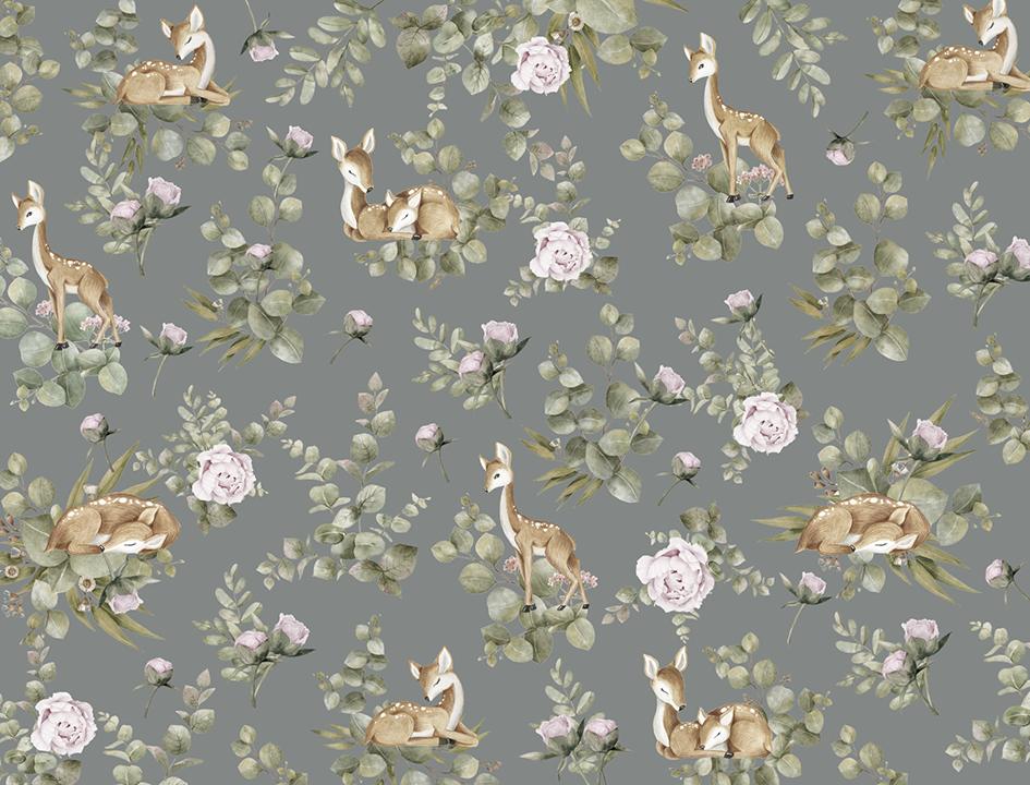 Bambi_feat_Eukalyptus_wallpaper