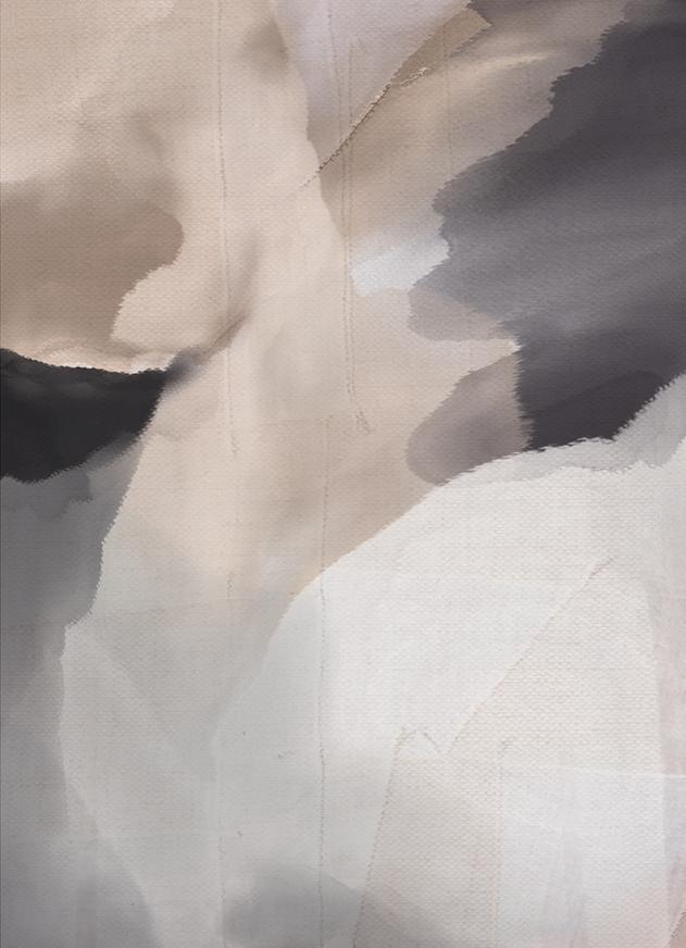 Canvas_wallpaper
