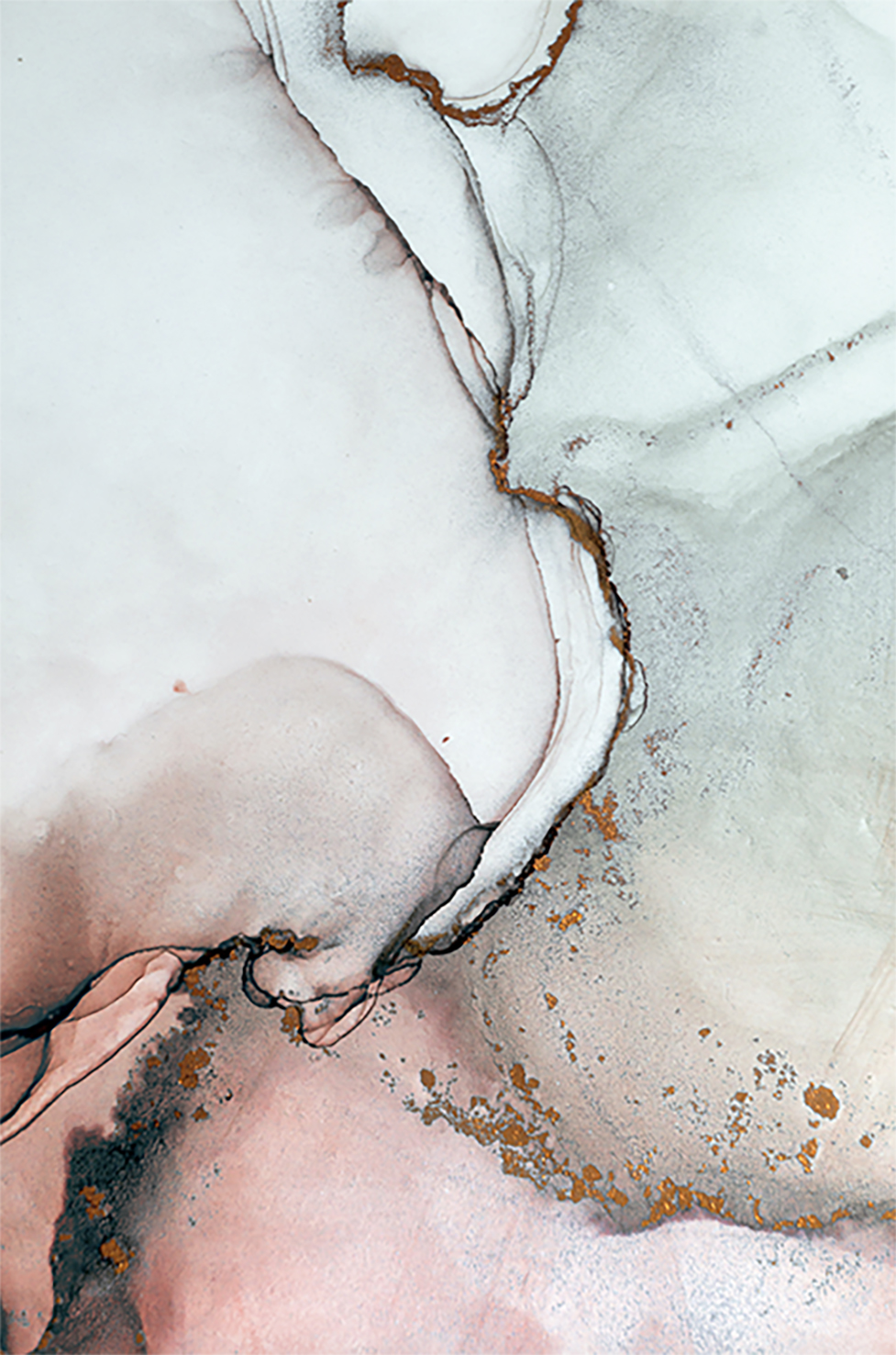 Spilled_out_wallpaper