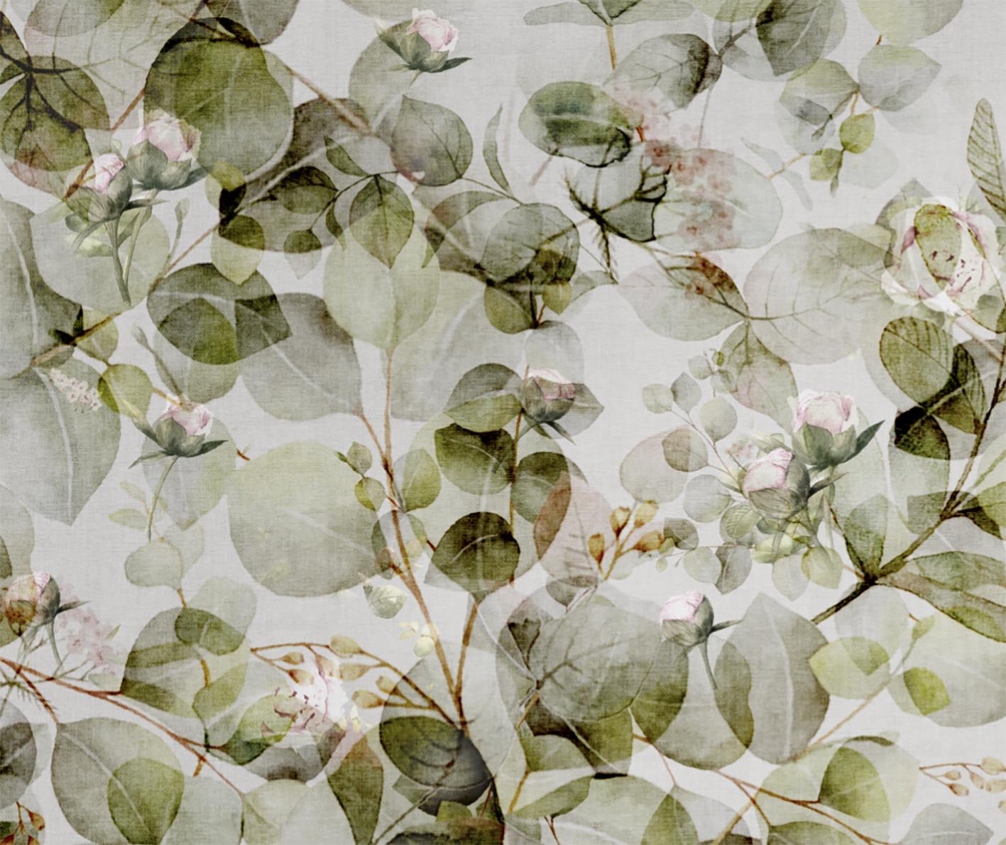 Spring_garden_wallpaper