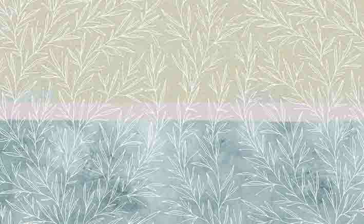 Gray_and_beige_wallpaper