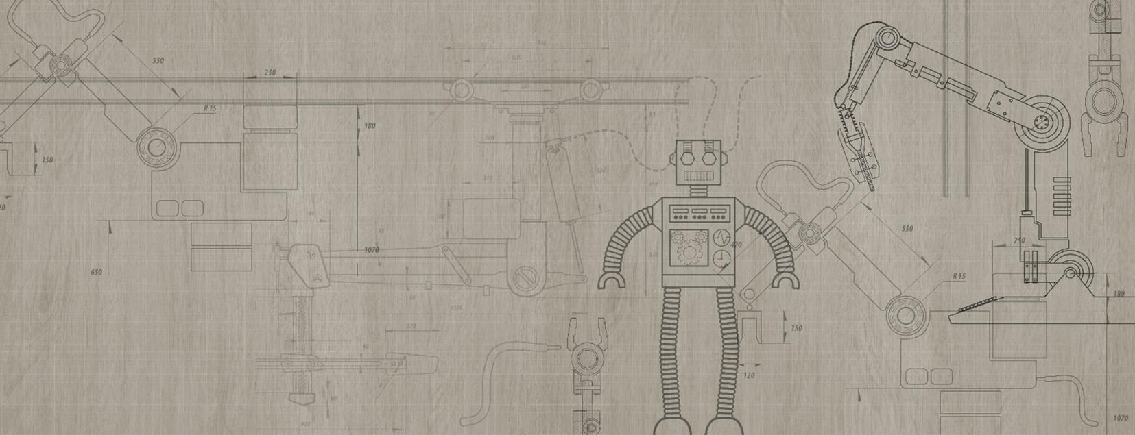 Robotika1