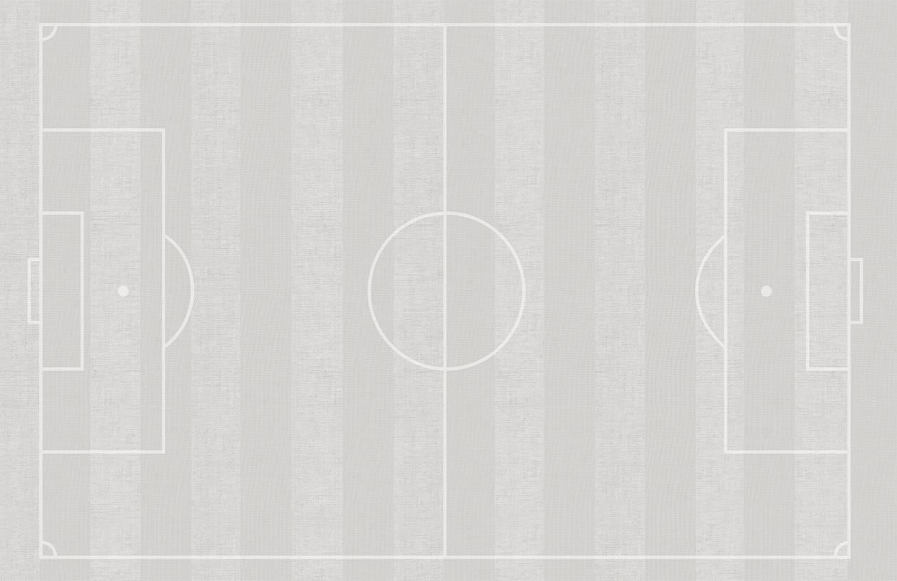 Nogomet-sivi