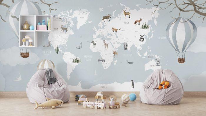 karta-svijeta-vodene