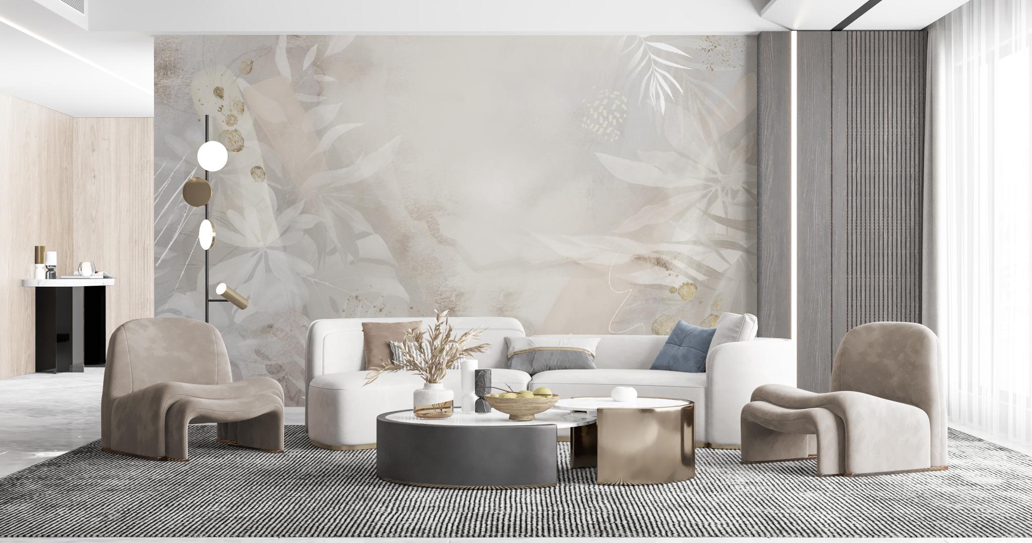 pastelna-rapsodija-dvica-zidna-tapeta-interior