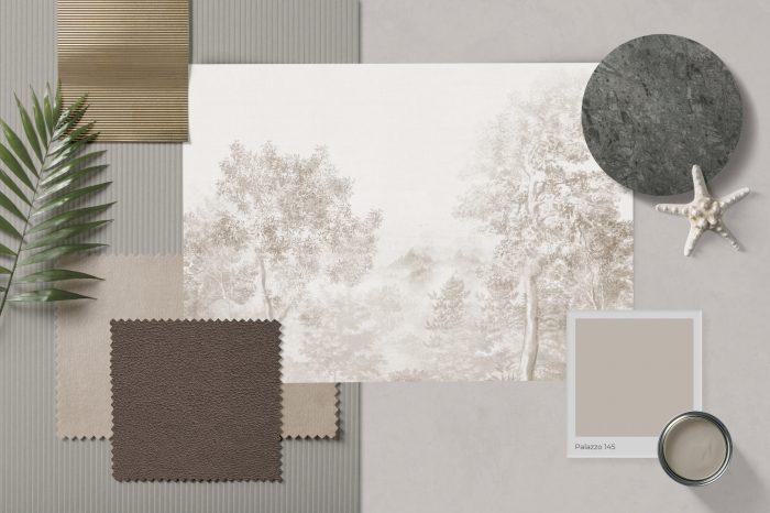 Trees-palazzo-145